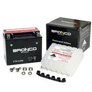 p54-baterias.jpg