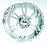 salloyss112chromewheel.jpg