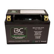 bateria-arranque-litio-bctx9-fp.jpg