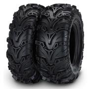 600500p1114ednmain37mud-lite-ii-tires1.png