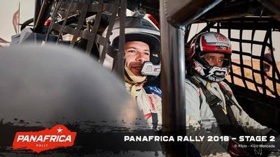 fn-speed-team-gerard-farres-y-dani-oliveras-ganan-el-panafrica-rally-2018-231557.jpg