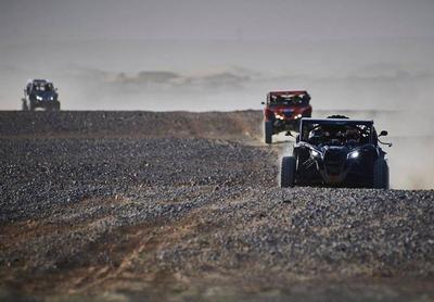fn-speed-team-gerard-farres-y-dani-oliveras-ganan-el-panafrica-rally-2018-231555.jpg