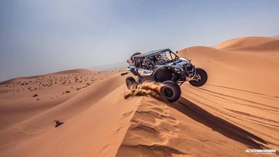 fn-speed-team-gerard-farres-y-dani-oliveras-ganan-el-panafrica-rally-2018-231556.jpg