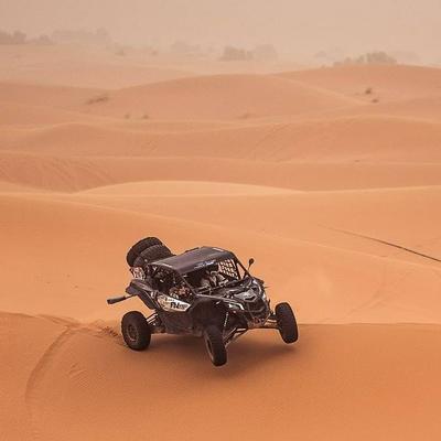 fn-speed-team-gerard-farres-y-dani-oliveras-ganan-el-panafrica-rally-2018-231560.jpg
