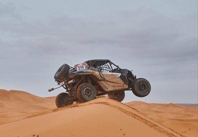 fn-speed-team-gerard-farres-y-dani-oliveras-ganan-el-panafrica-rally-2018-231561.jpg
