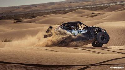 fn-speed-team-gerard-farres-y-dani-oliveras-ganan-el-panafrica-rally-2018-231568.jpg