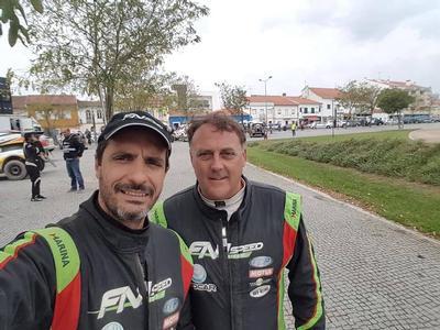 fn-speed-team-237155.jpg