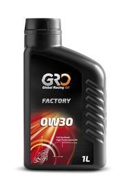 factory4t-pla-0w30-1l-508-1-.jpg