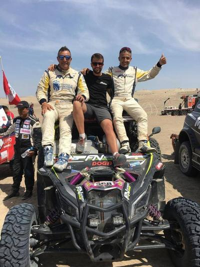 fn-speed-team--10a-etapa-y-ultima-dakar-2019-17-enero-151855.jpeg