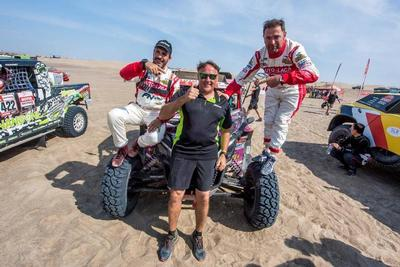 fn-speed-team--10a-etapa-y-ultima-dakar-2019-17-enero-151844.jpeg