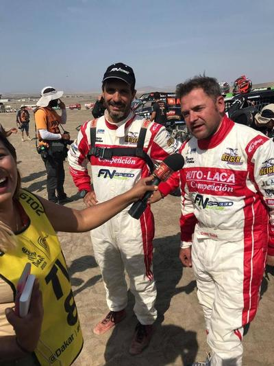 fn-speed-team--10a-etapa-y-ultima-dakar-2019-17-enero-151871.jpeg