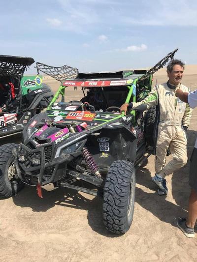 fn-speed-team--10a-etapa-y-ultima-dakar-2019-17-enero-151862.jpeg