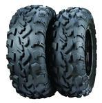 01-bajacross-tires~11.jpg