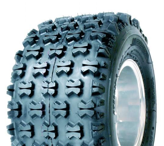 Inova Tore innova tire power gear tyres and wheels atv utv