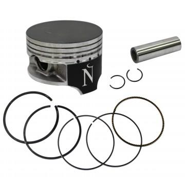 NAMURA NA-40008 84.50mm Piston Kit